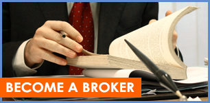 Broker license renewal california