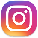 Real Estate Trainers Official Instagram Page!