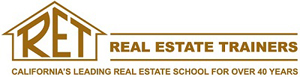 Real Estate Trainers | California's Leading Real Estate School